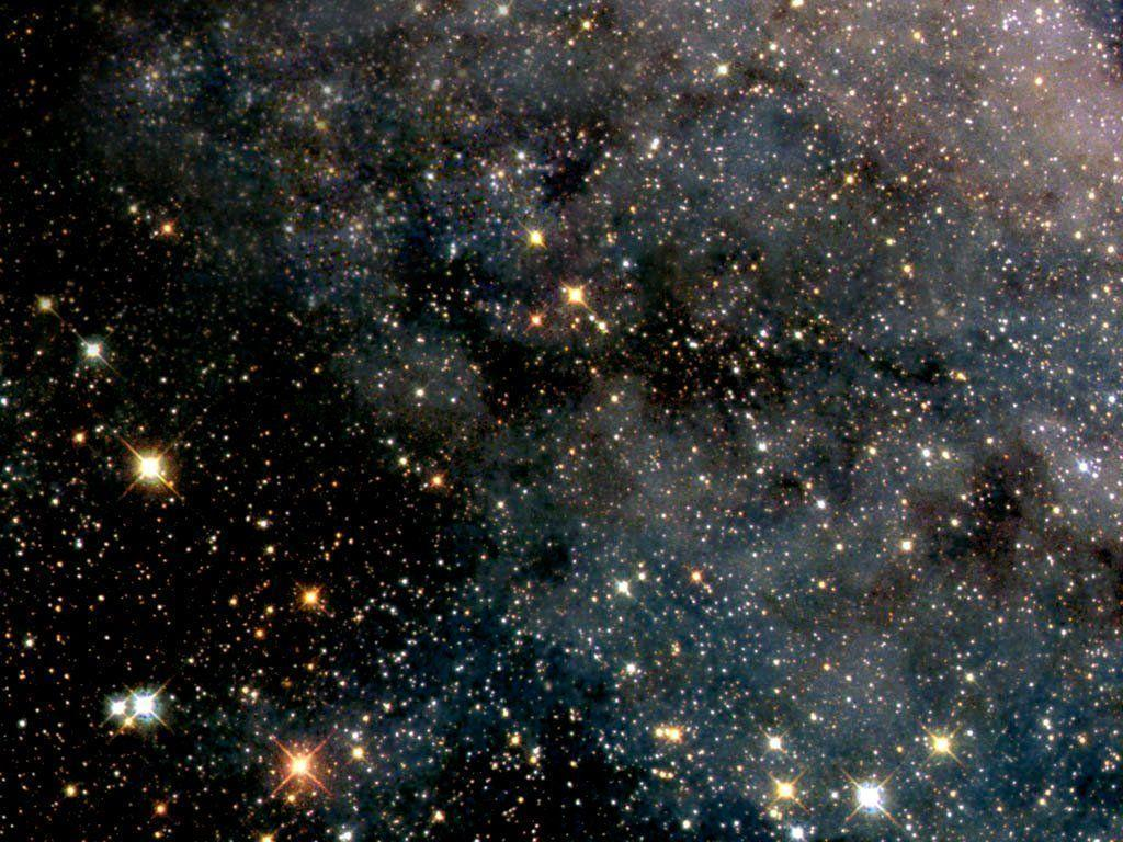 Space Star Backgrounds Desktop Backgrounds