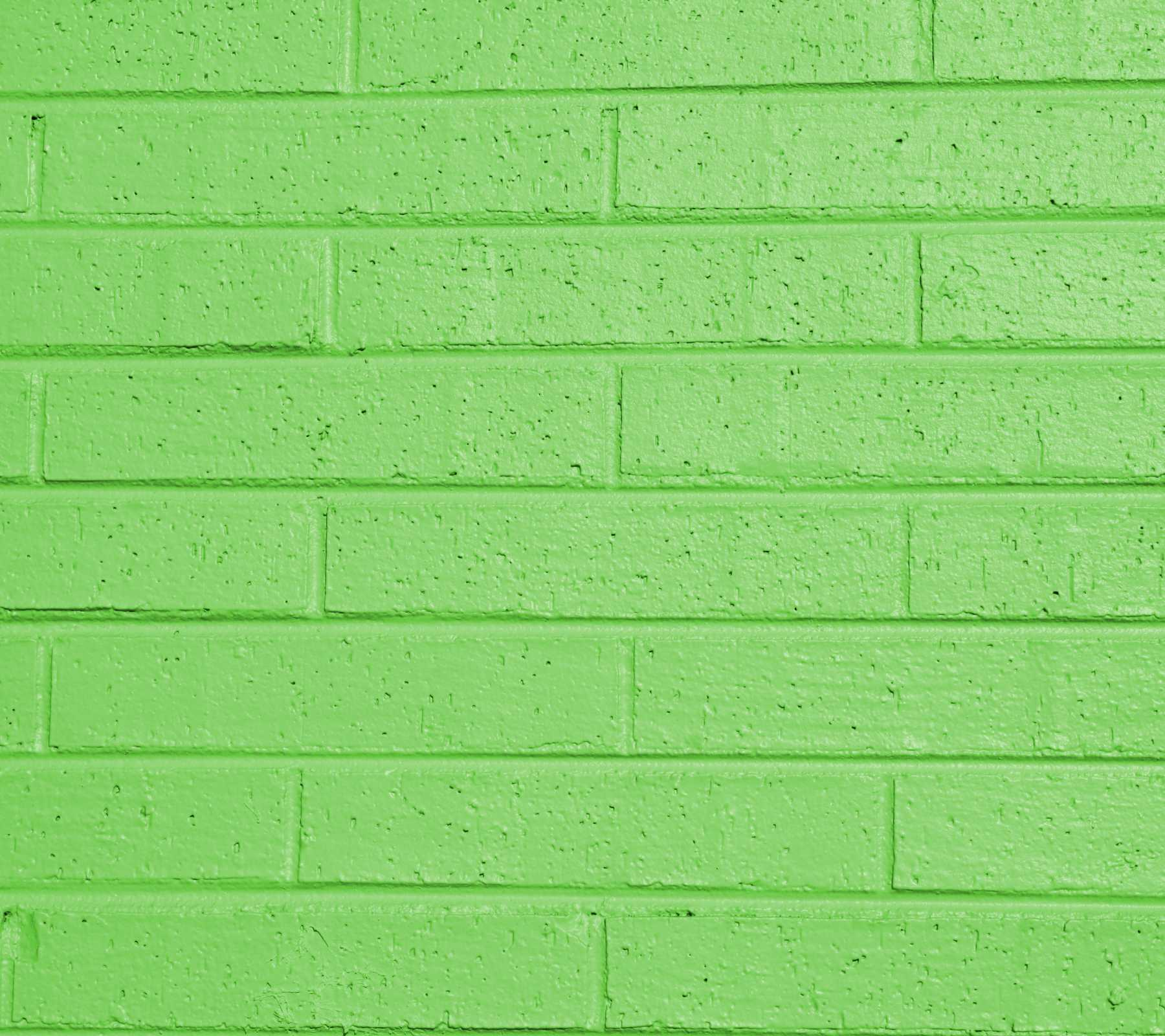 Lime green backgrounds wallpaper cave for Purple wallpaper for walls