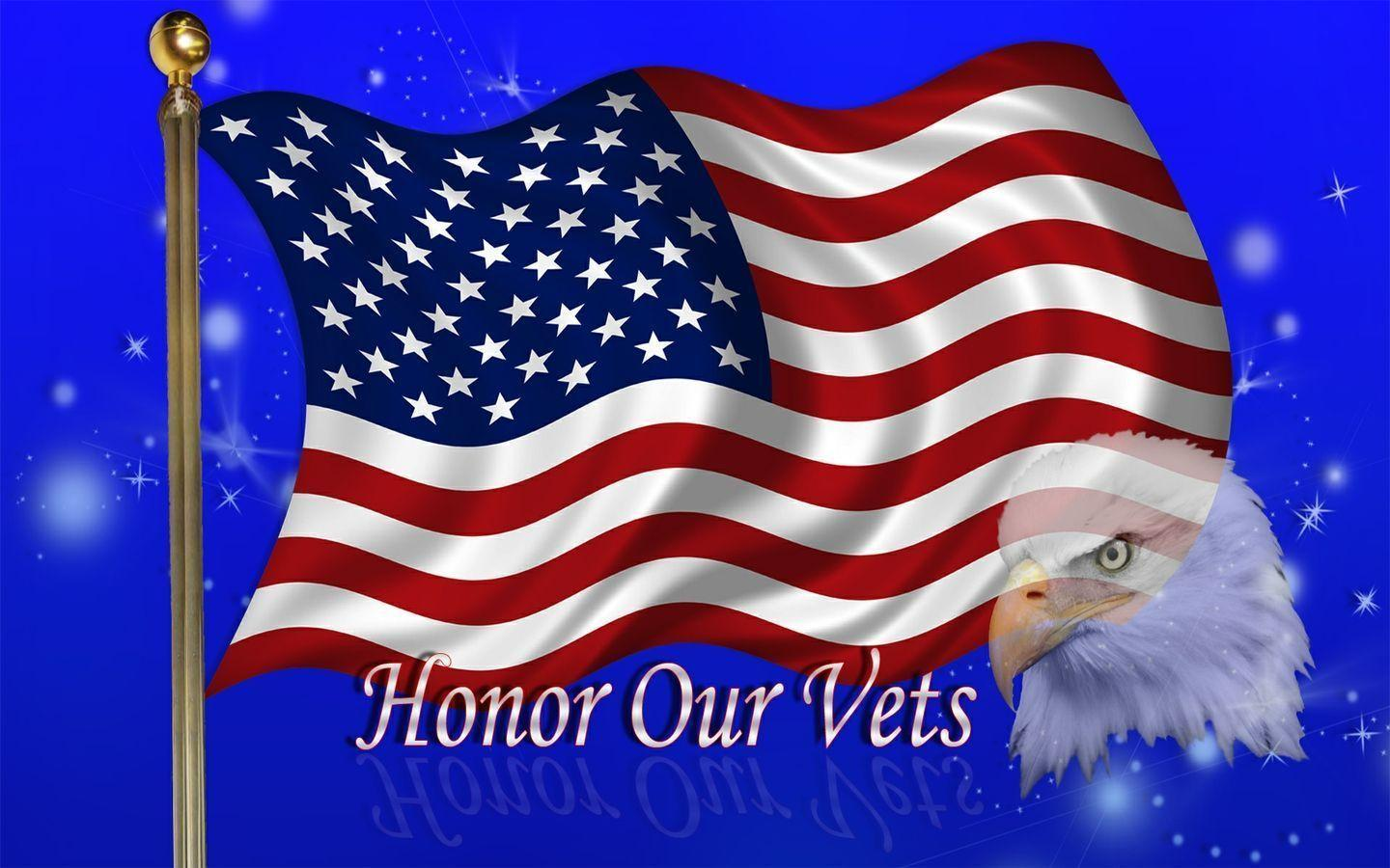 Free Wallpapers Memorial Day Pictures 5 HD Wallpapers