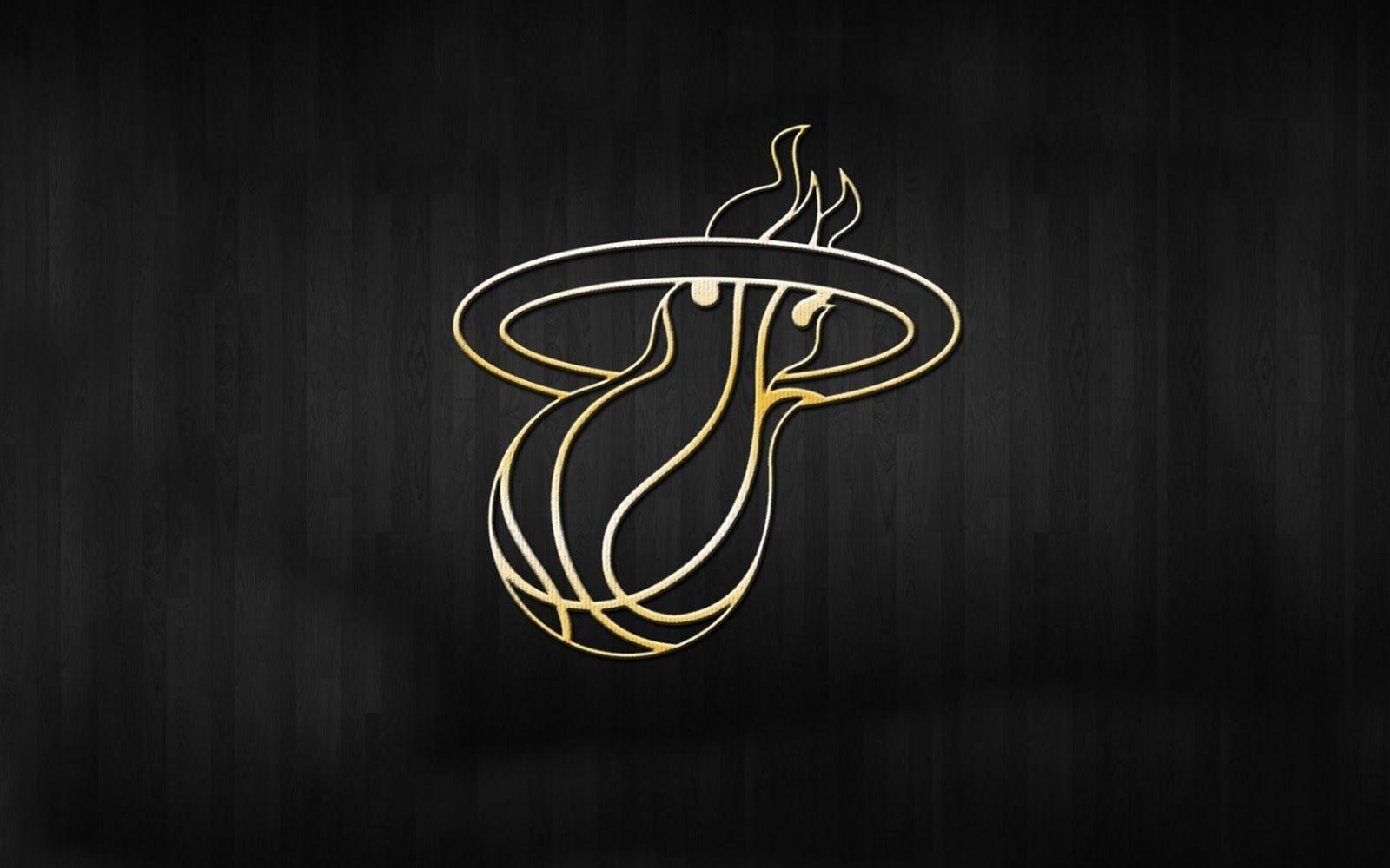 Miami heat wallpapers wallpaper cave - Miami heat wallpaper android download ...