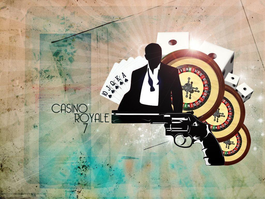 Mr bet casino bonus