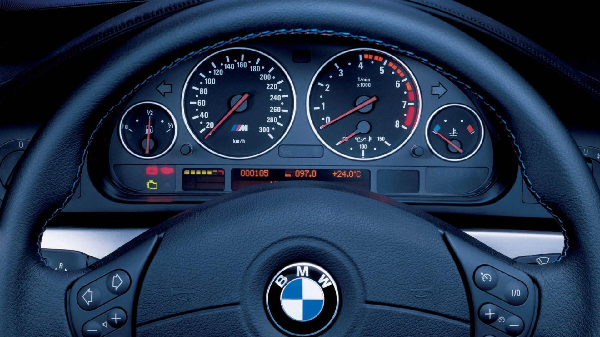 Bmw E39 M5 All New Car Release Date 2019 2020 Meyer Sv 8 5 Plow Wiring Diagram Wallpapers Wallpaper Cave