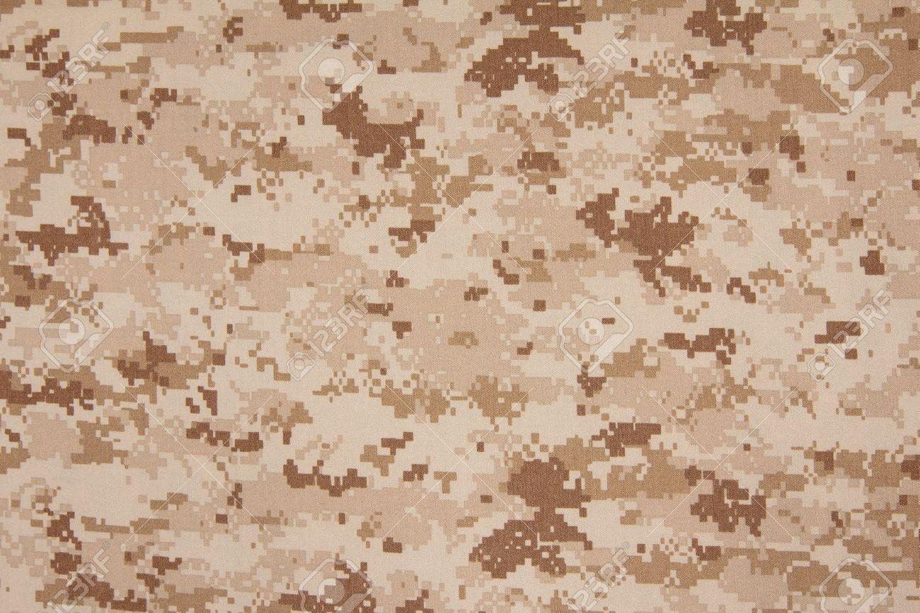 Marpat Wallpapers - Wallpaper Cave
