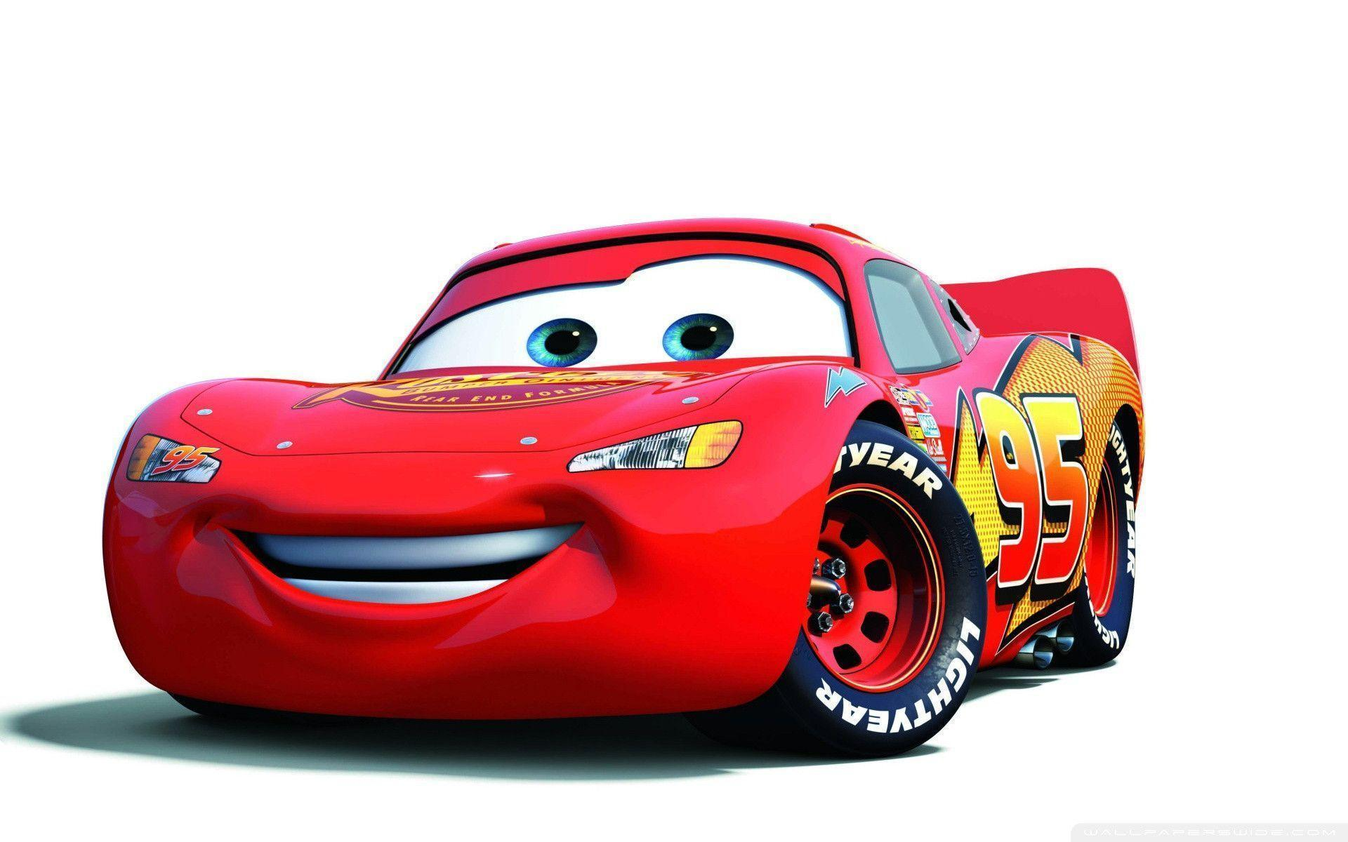 disney cars hd wallpapers - photo #3