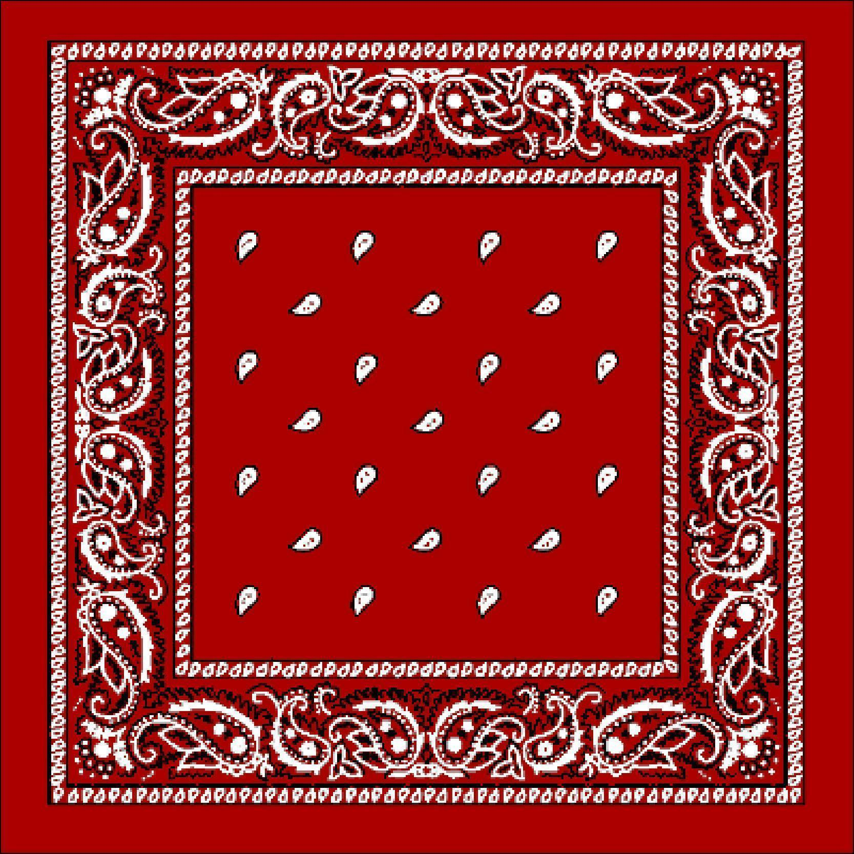 bandana desktop wallpaper - photo #20