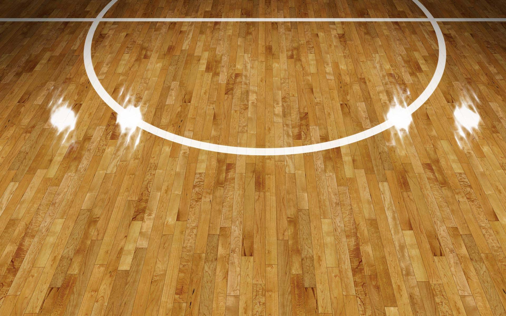 floor education basketball kacpano courts community floors activity description node center gym hs kennedy