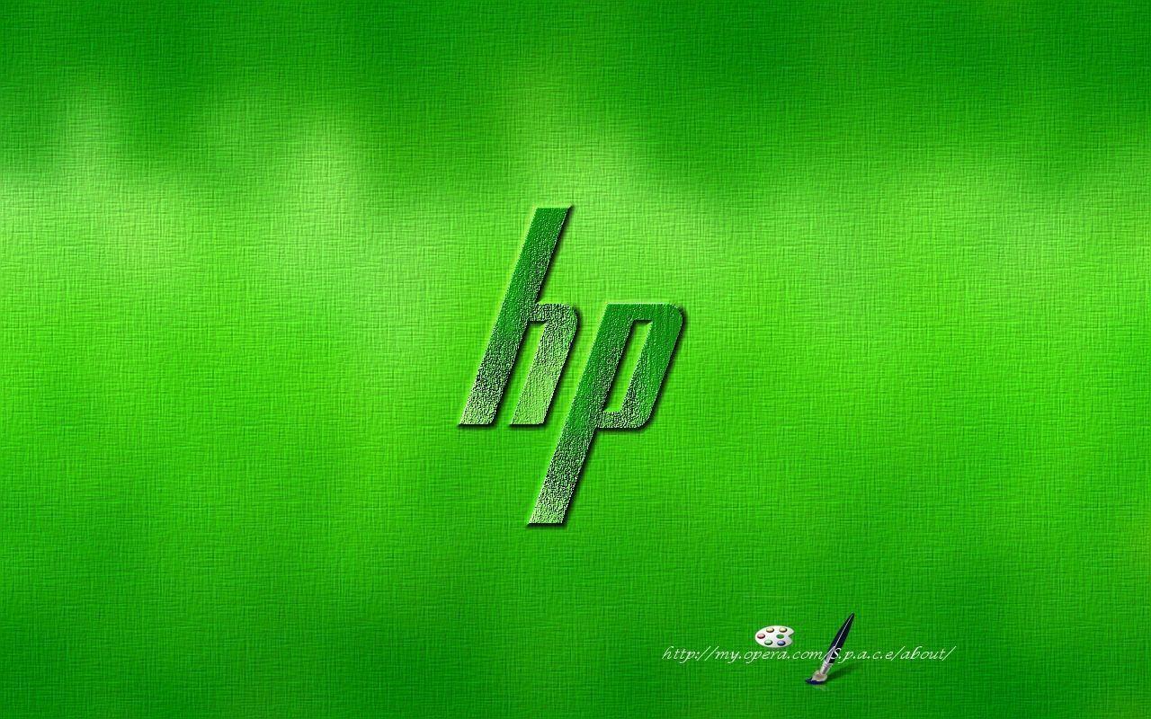 Free App For Logo Design On Hp Laptop