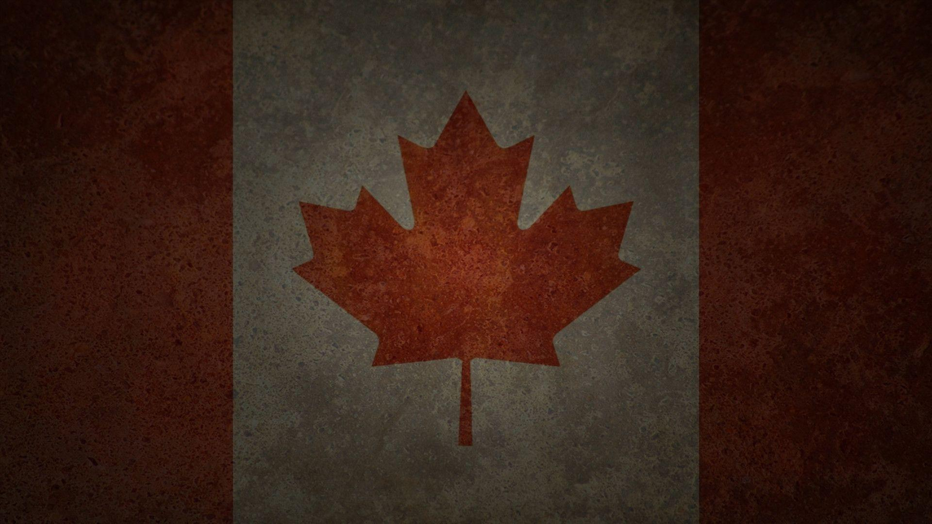 Canadian wallpapers wallpaper cave for 3d wallpaper canada
