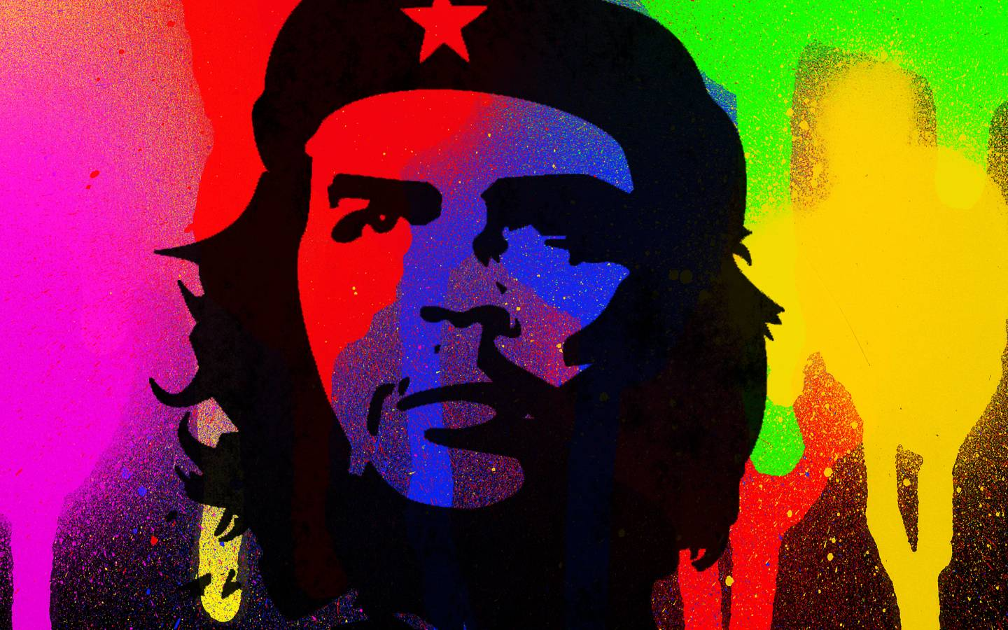 che wallpapers   wallpaper cave