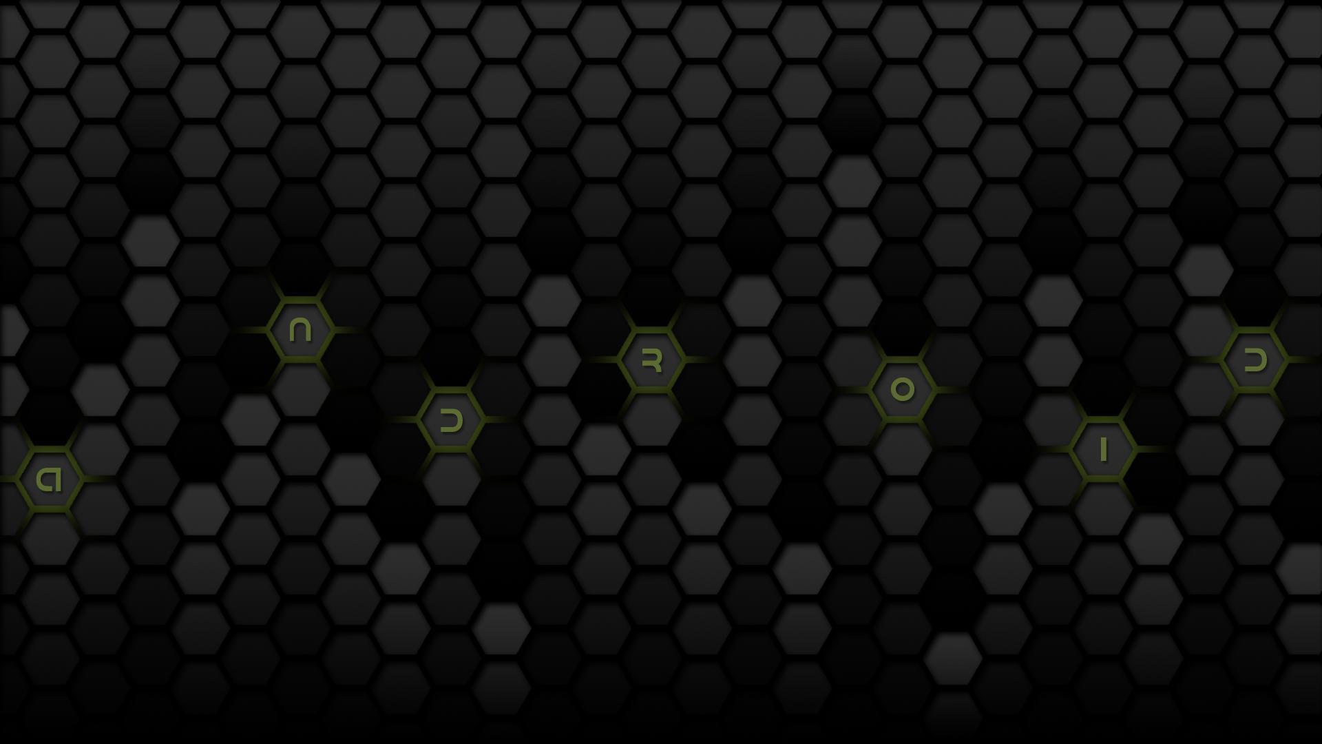 dark android wallpaper 35917 hd pictures top wallpaper desktop