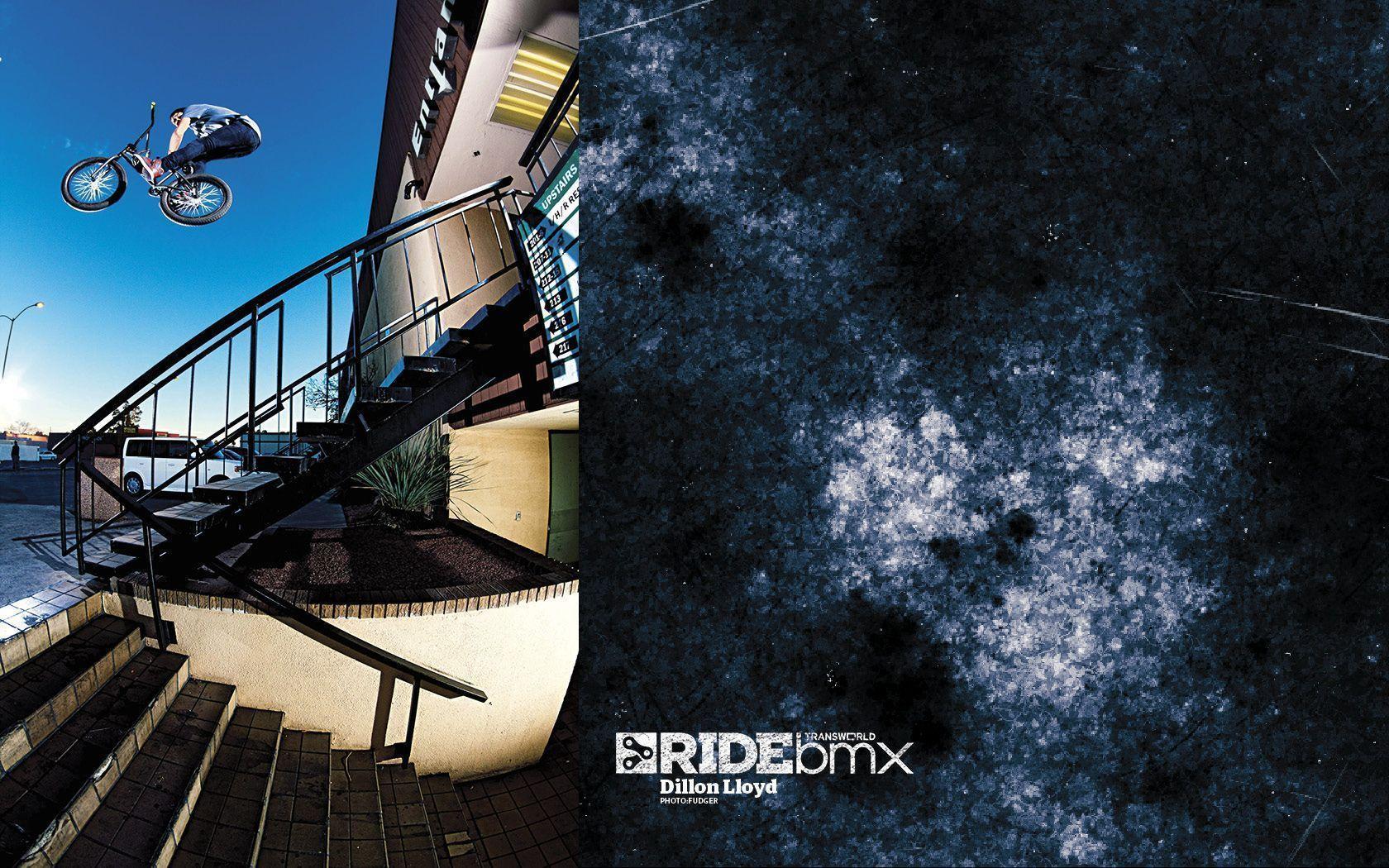 street bmx wallpaper - photo #19