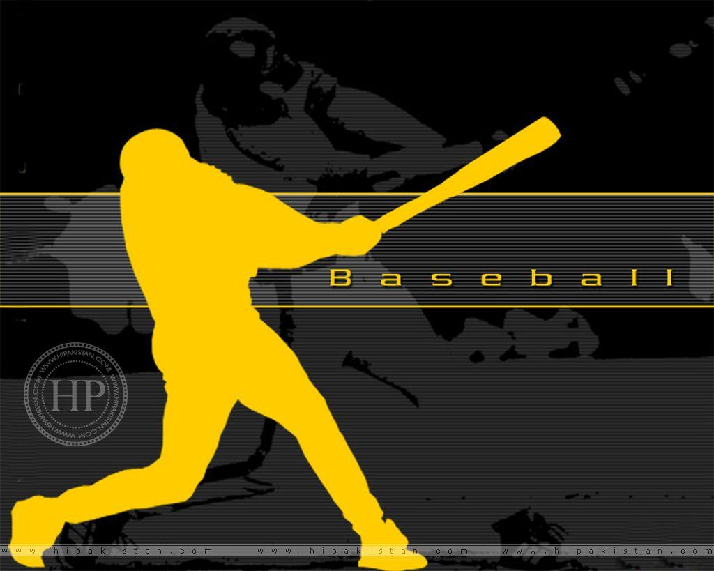 Wallpapers For > Nike Baseball Wallpapers
