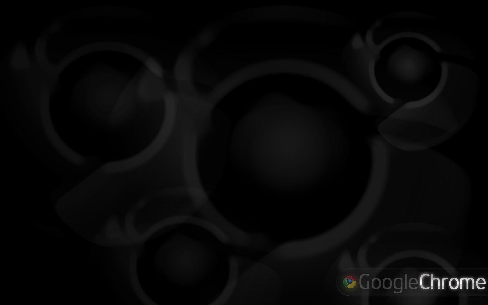 Google Chrome Wallpaper Backgrounds - Wallpaper Cave