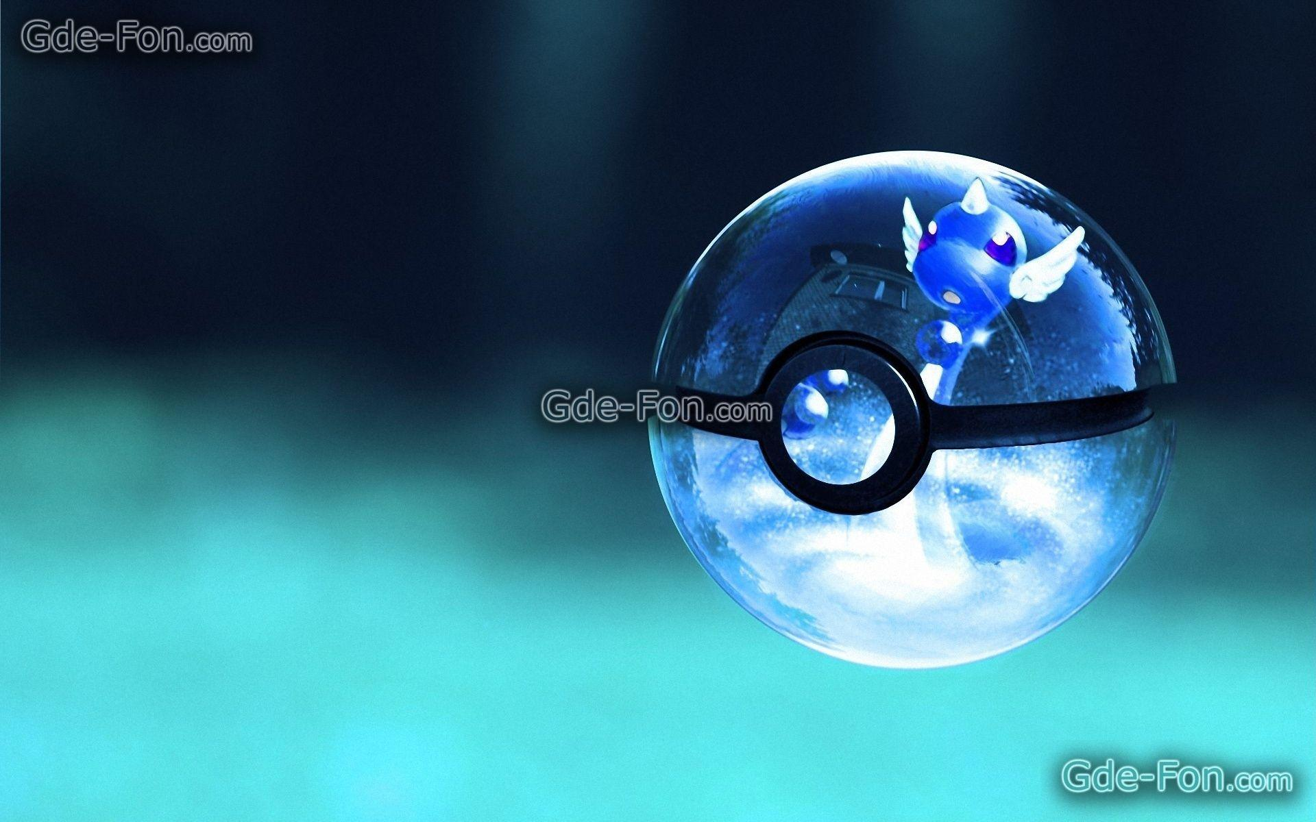pokeball wallpapers wallpaper cave