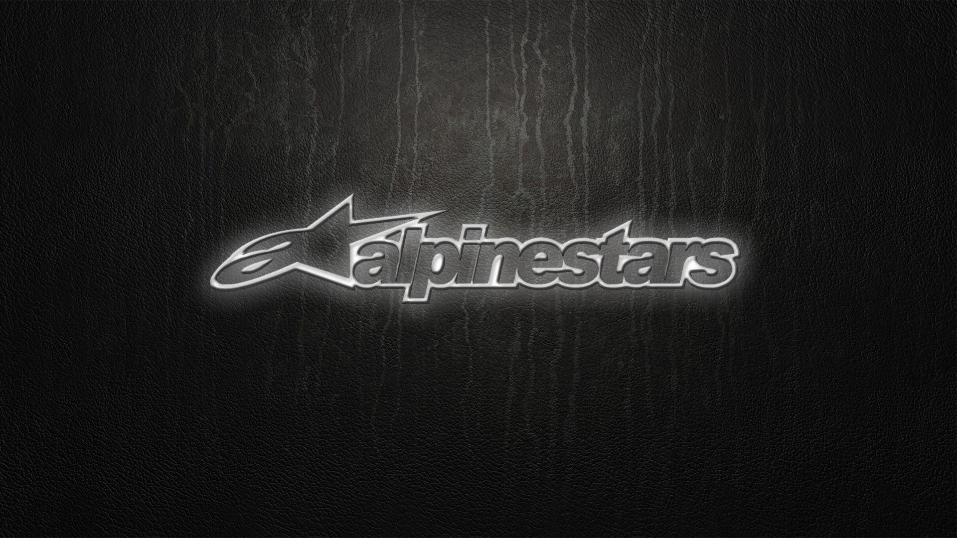 Alpinestars Wallpapers - Wallpaper Cave