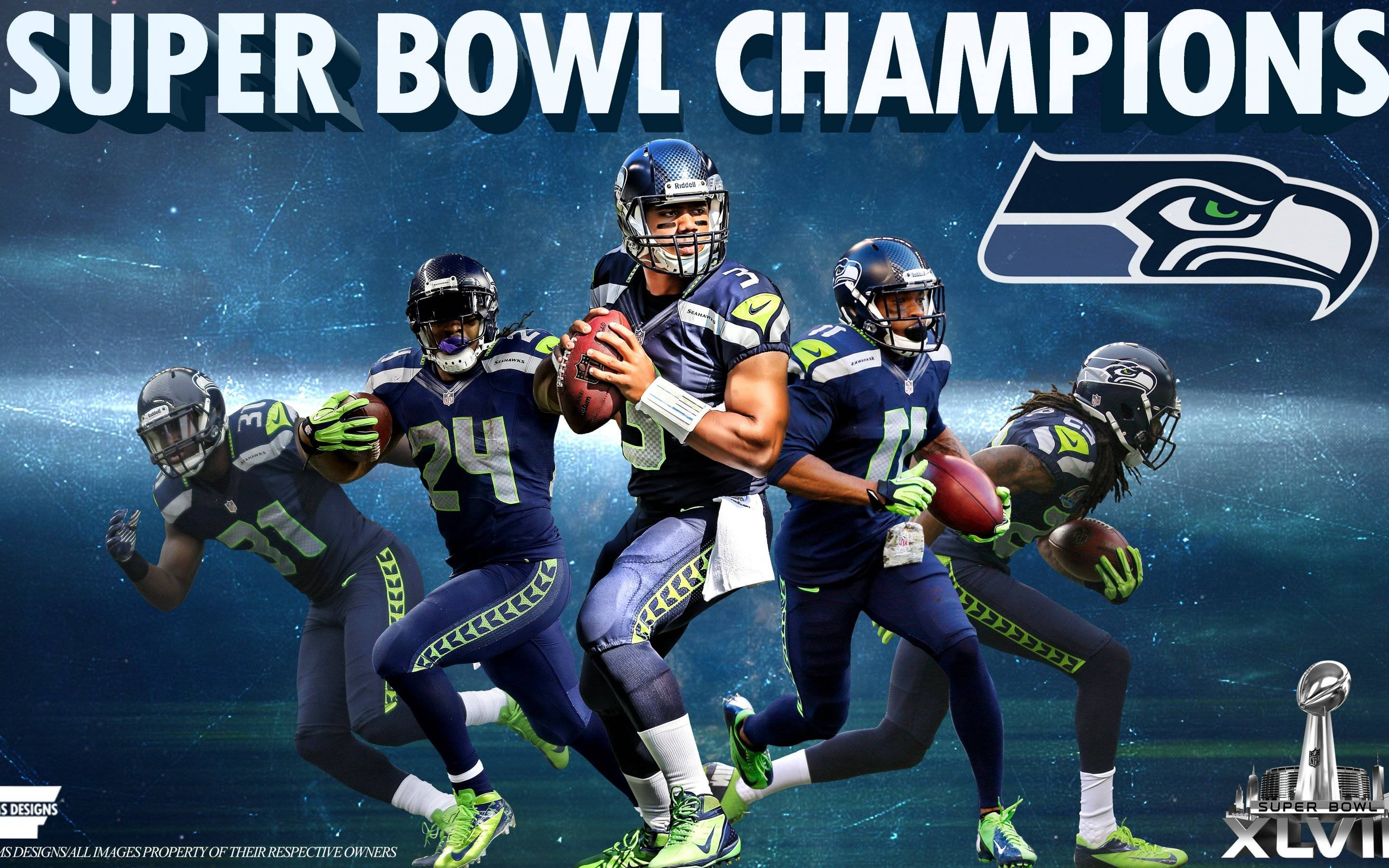 Top Nfl Football Players Wallpapers: NFL Teams Wallpapers 2015