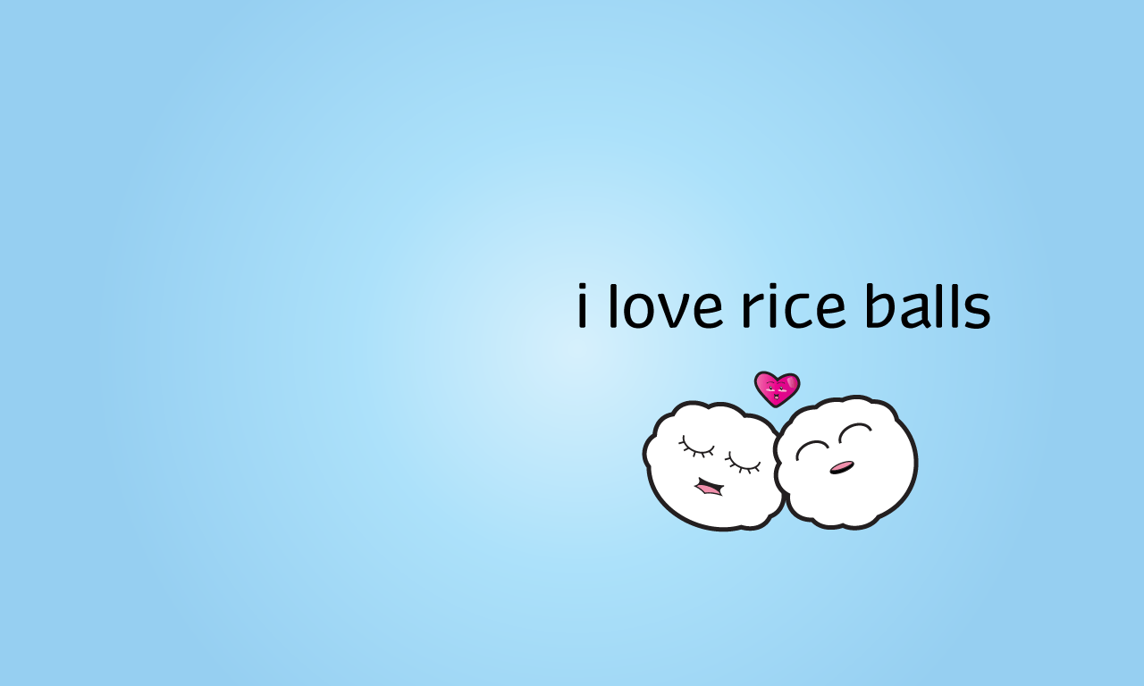 Love Quotes Wallpaper With cartoon : Kawaii Desktop Backgrounds - Wallpaper cave