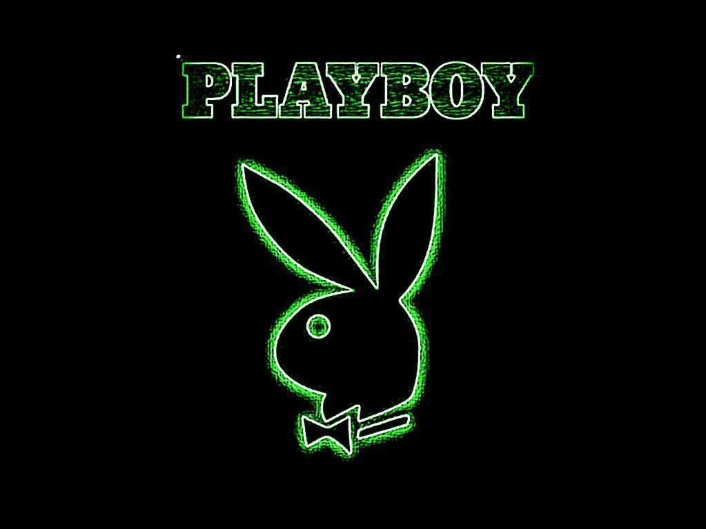 Playboy wallpapers wallpaper cave play boy logo images best hd wallpaper voltagebd Choice Image