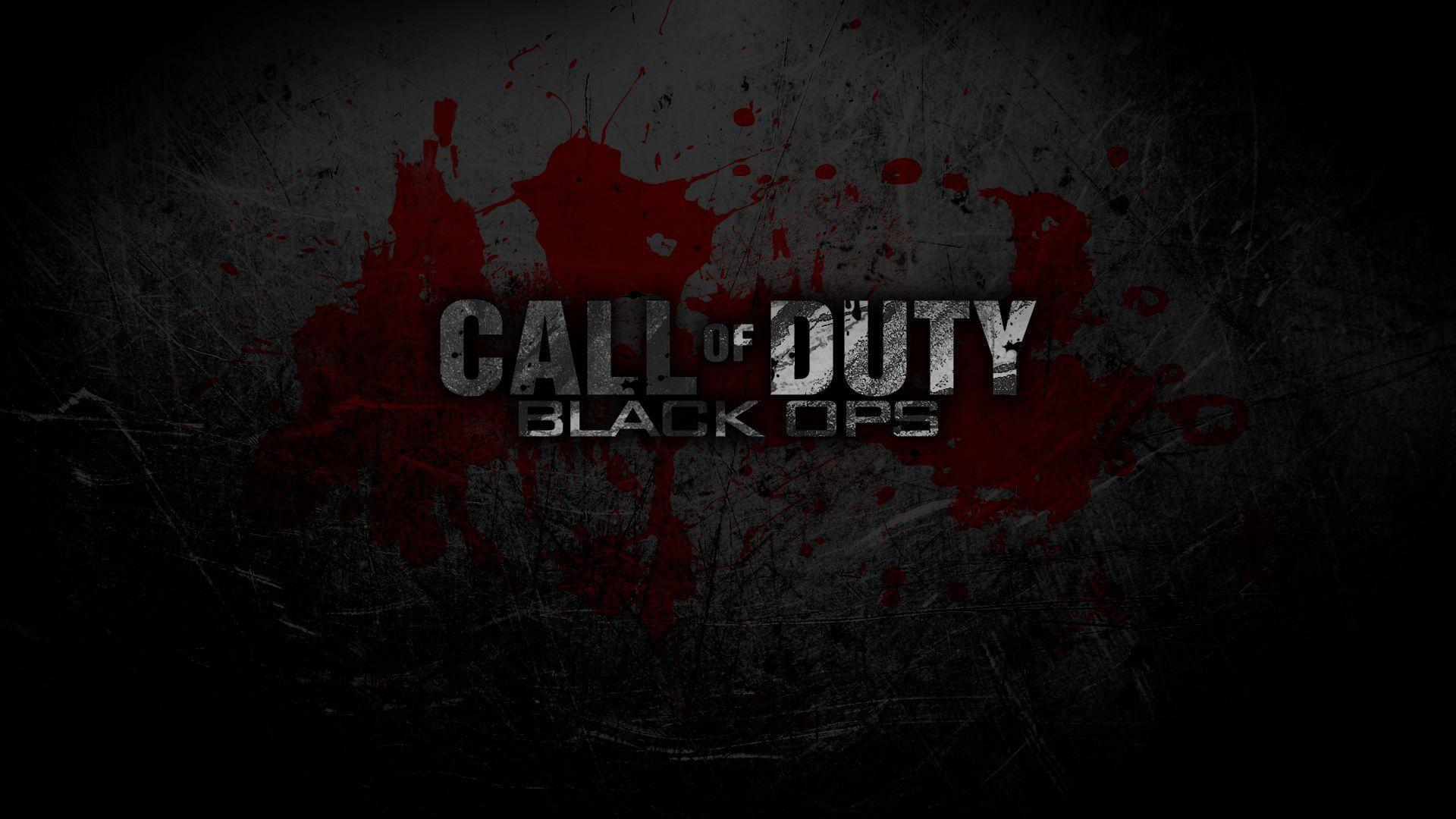 call_of_duty__black_ops_by_