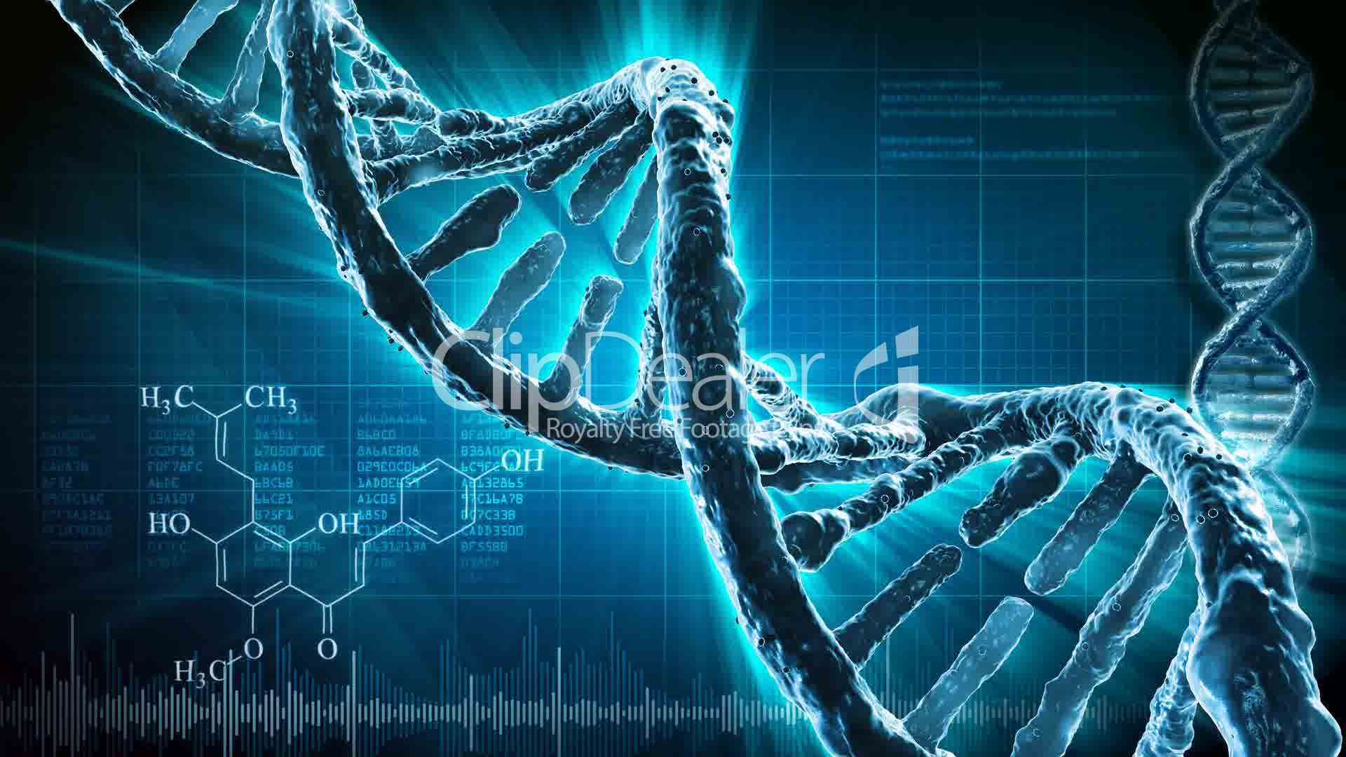 Scientific Dna Wallpapers 2015 Wallpaper Cave