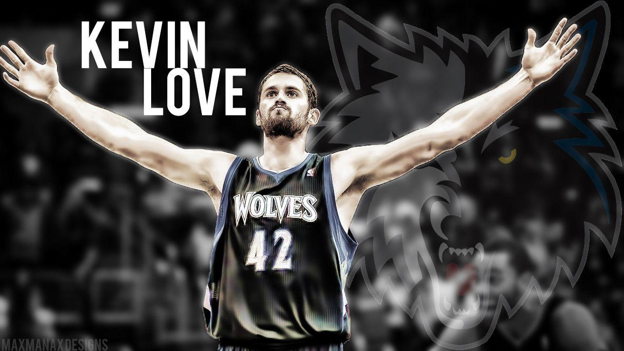 Kevin Love Wallpapers - Wallpaper cave