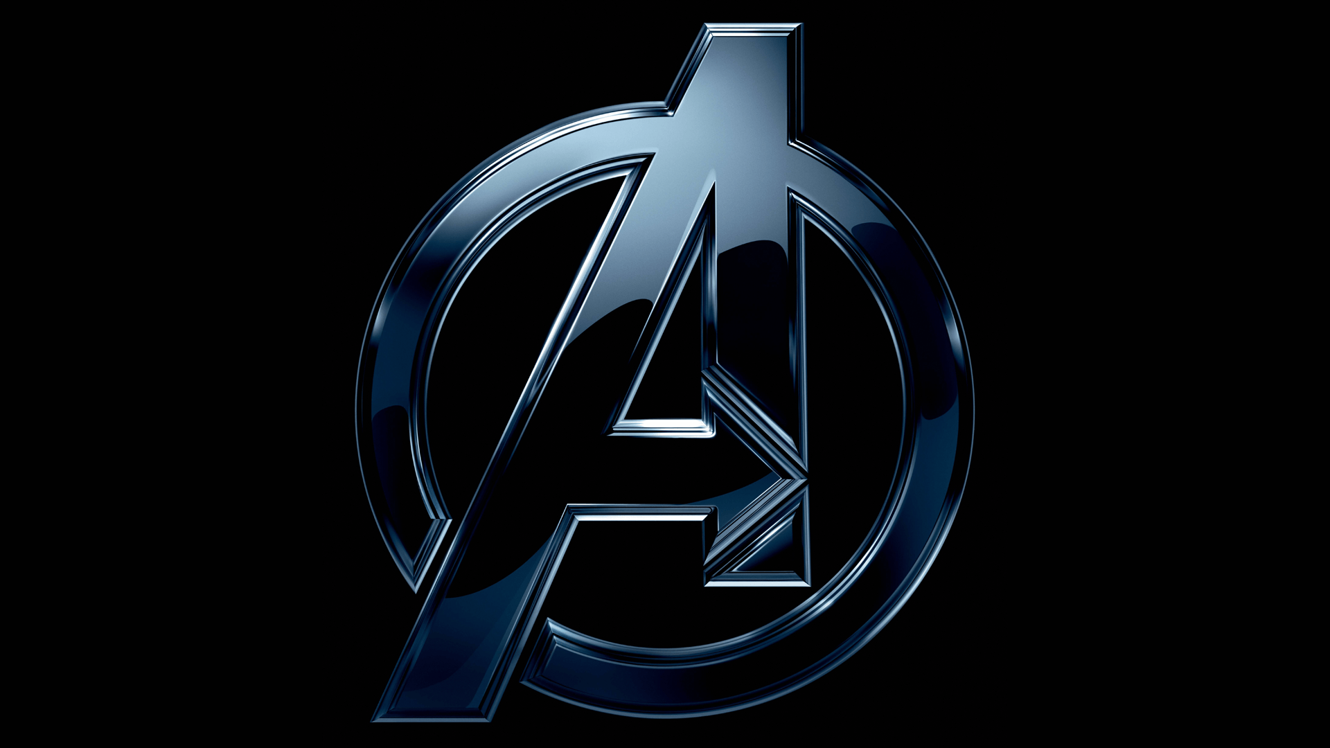 avengers comic logo wallpaper - photo #15