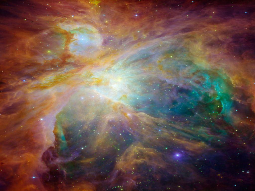 hubble universe hd - photo #18