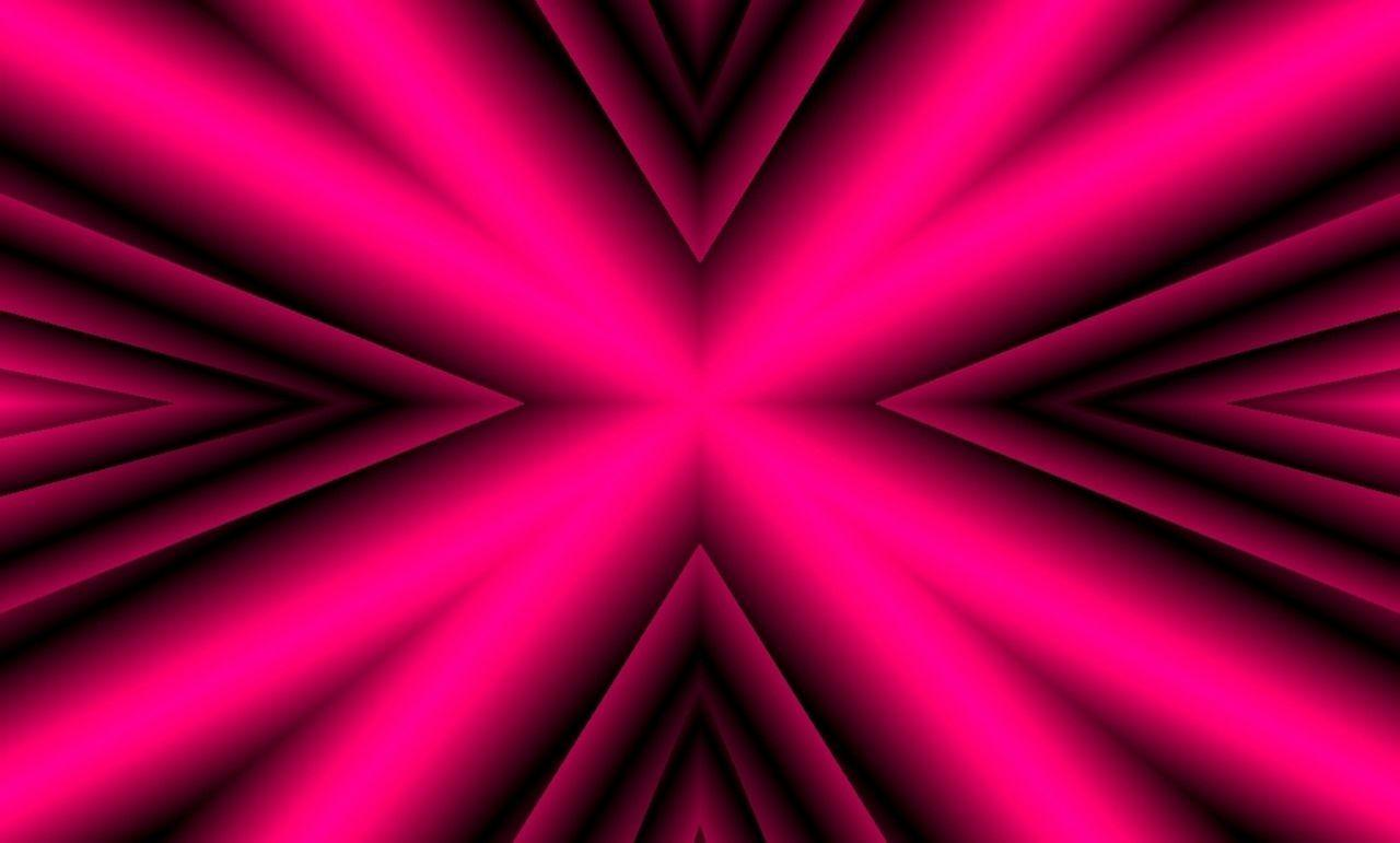 Wallpapers For Neon Pink Color Background
