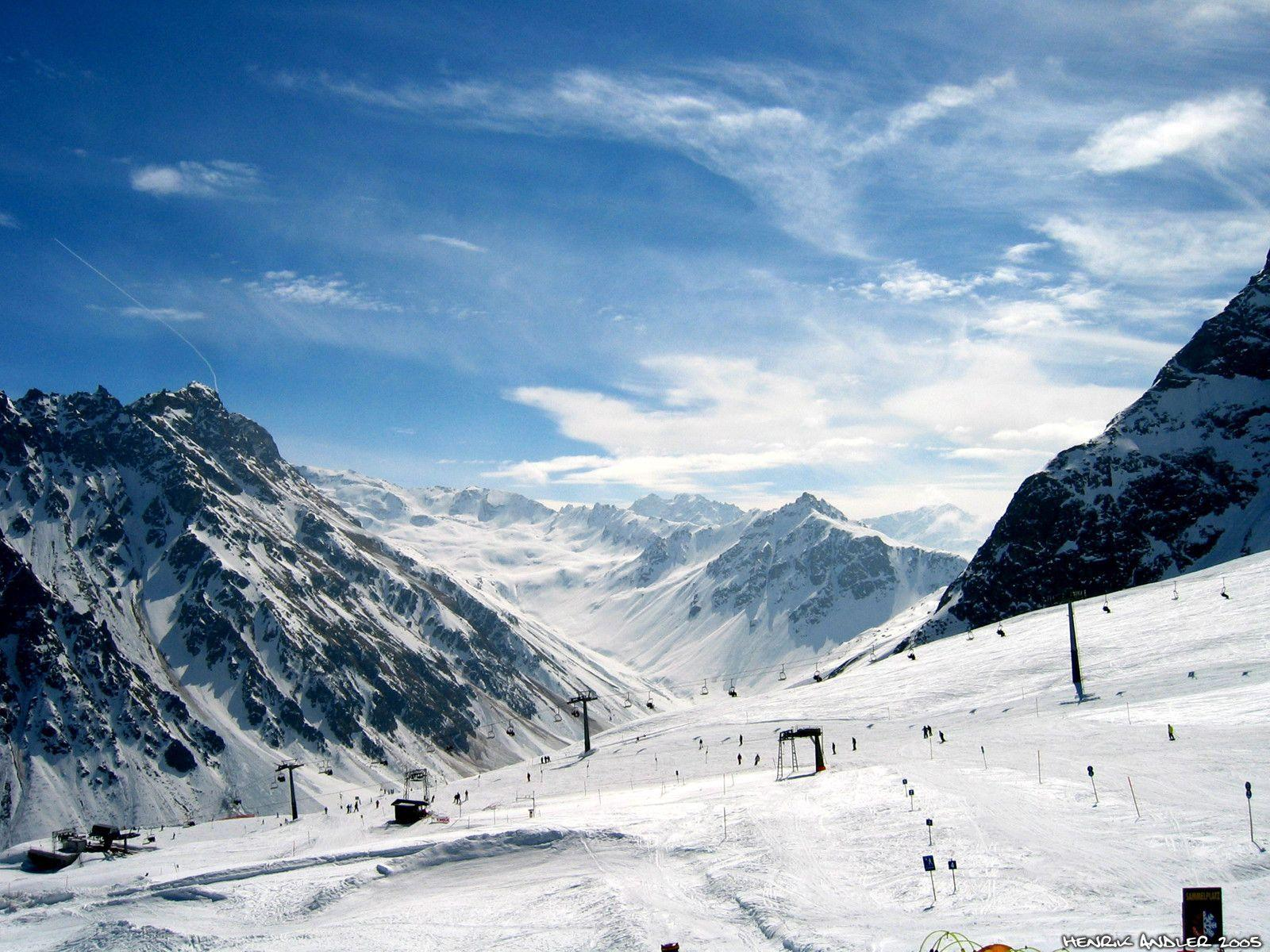 germany alps wallpaper | Style Favor – Photos, pictures and ...