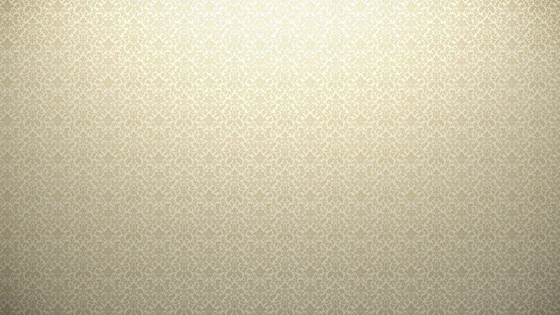 cool plain backgrounds wallpaper cave