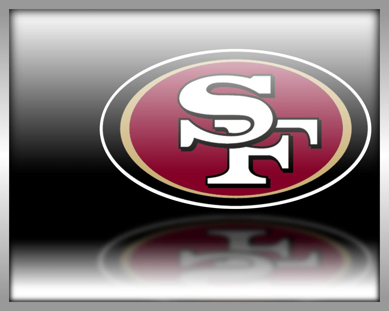 49ers wallpaper for android