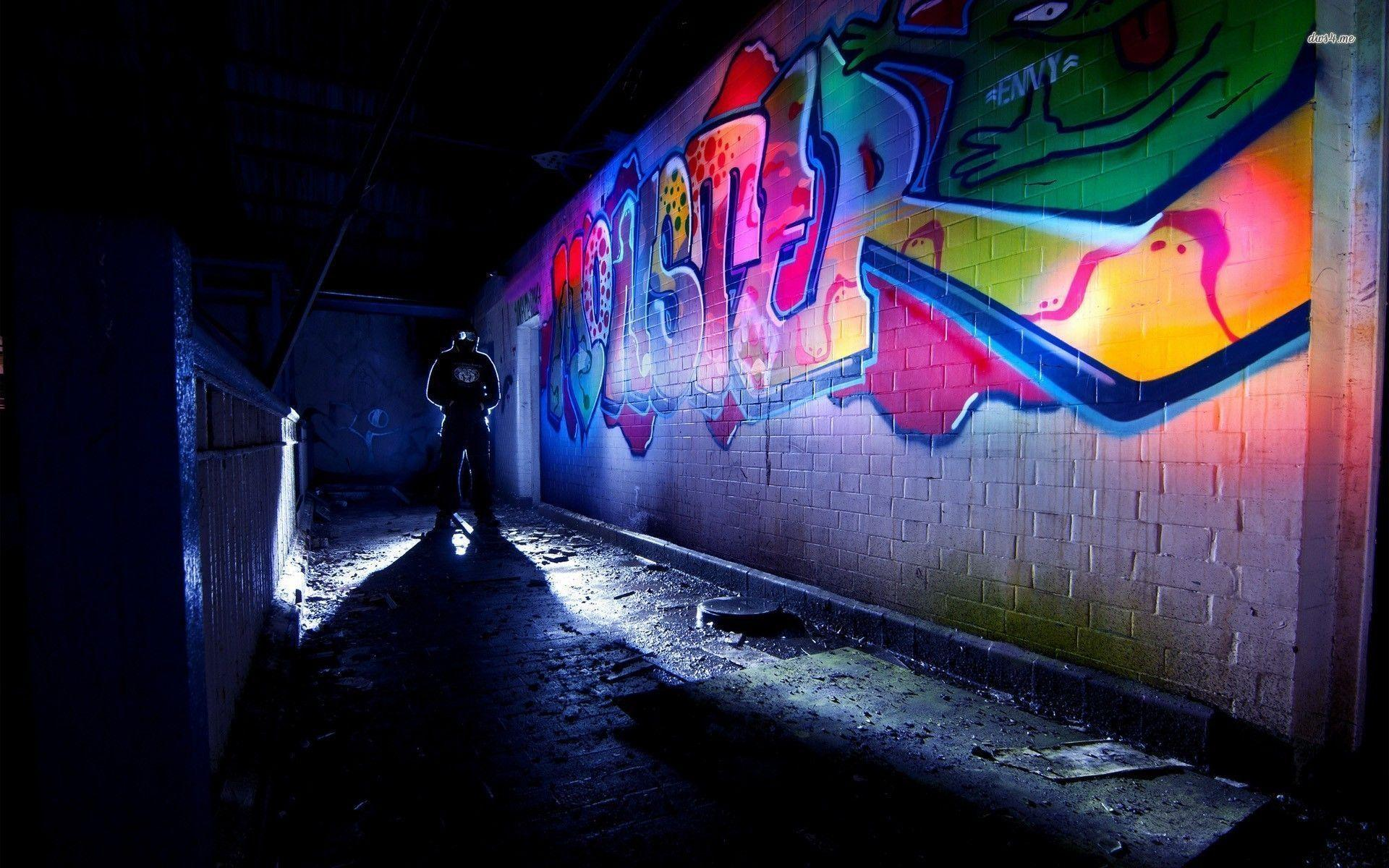 Dubstep wallpapers hd wallpaper cave for Beautiful house music