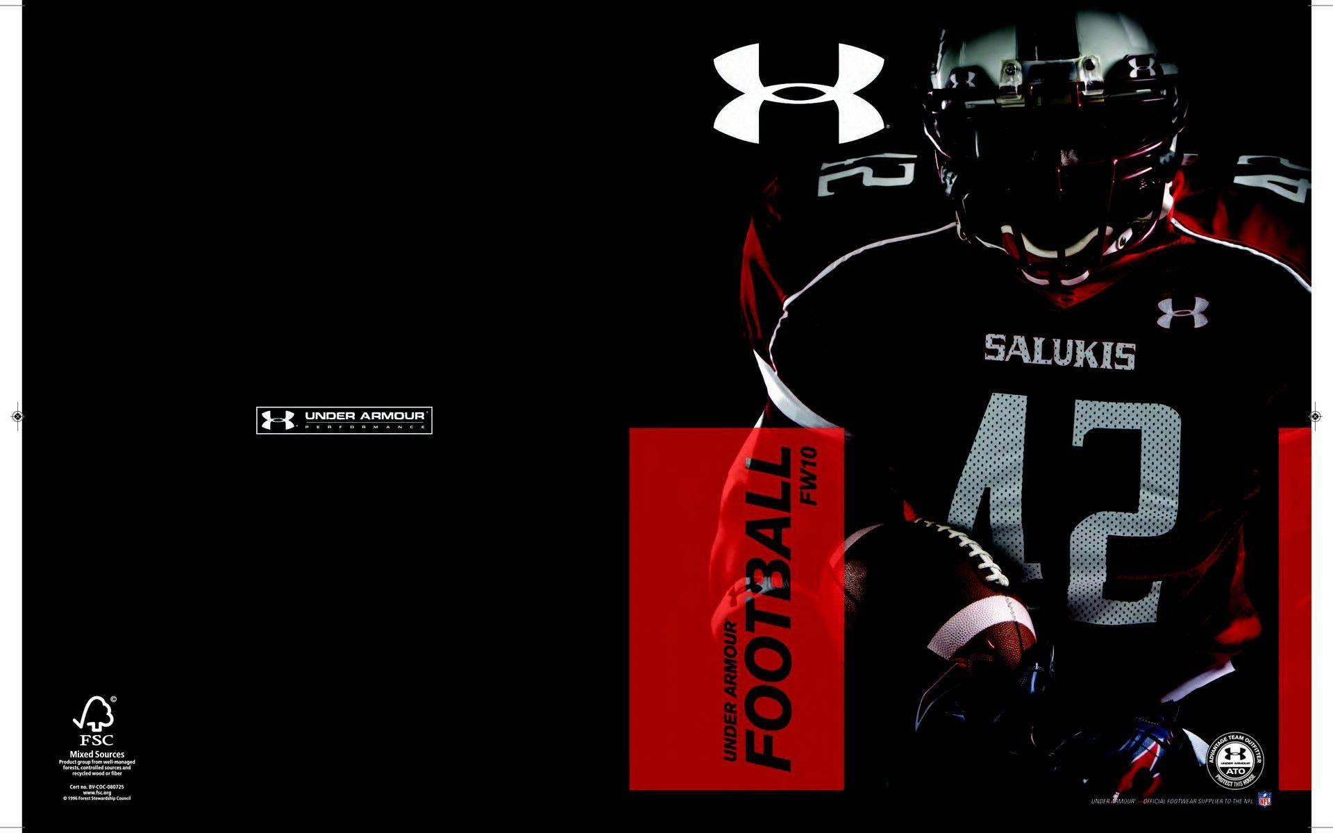 Image For > Under Armour Wallpapers Hd