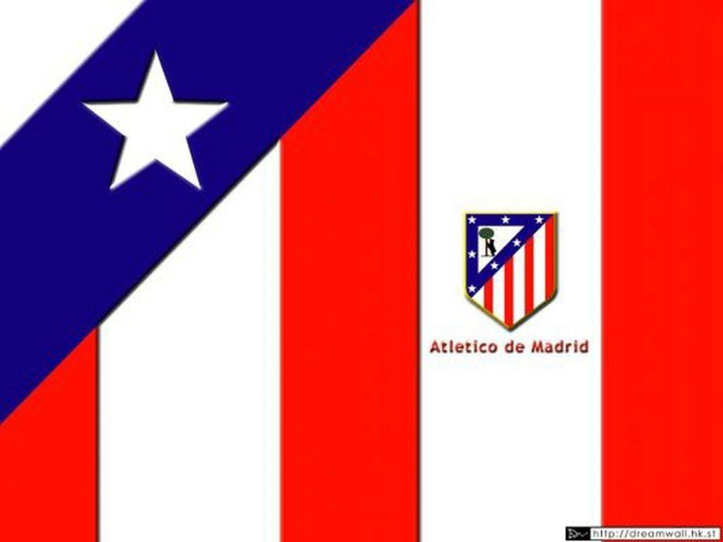 Atletico HD Wallpapers Tag ›› Page 0 : Atletico Madrid Team ...
