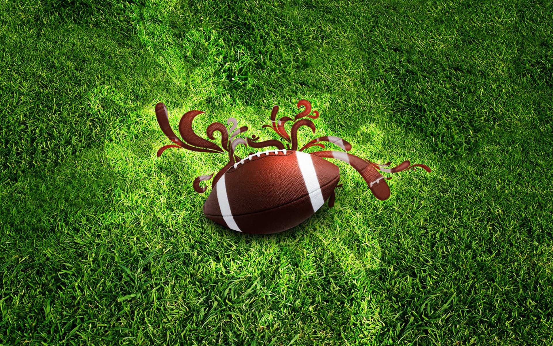American Football Wallpapers Backgrounds By Fexy Apps: Football Desktop Wallpapers