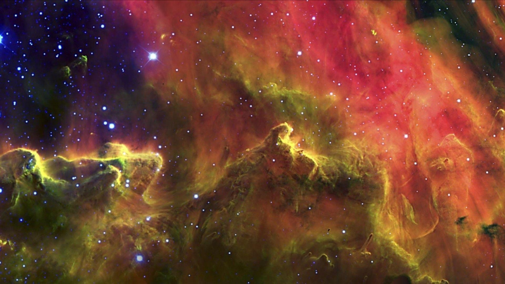 hubble universe hd - photo #6
