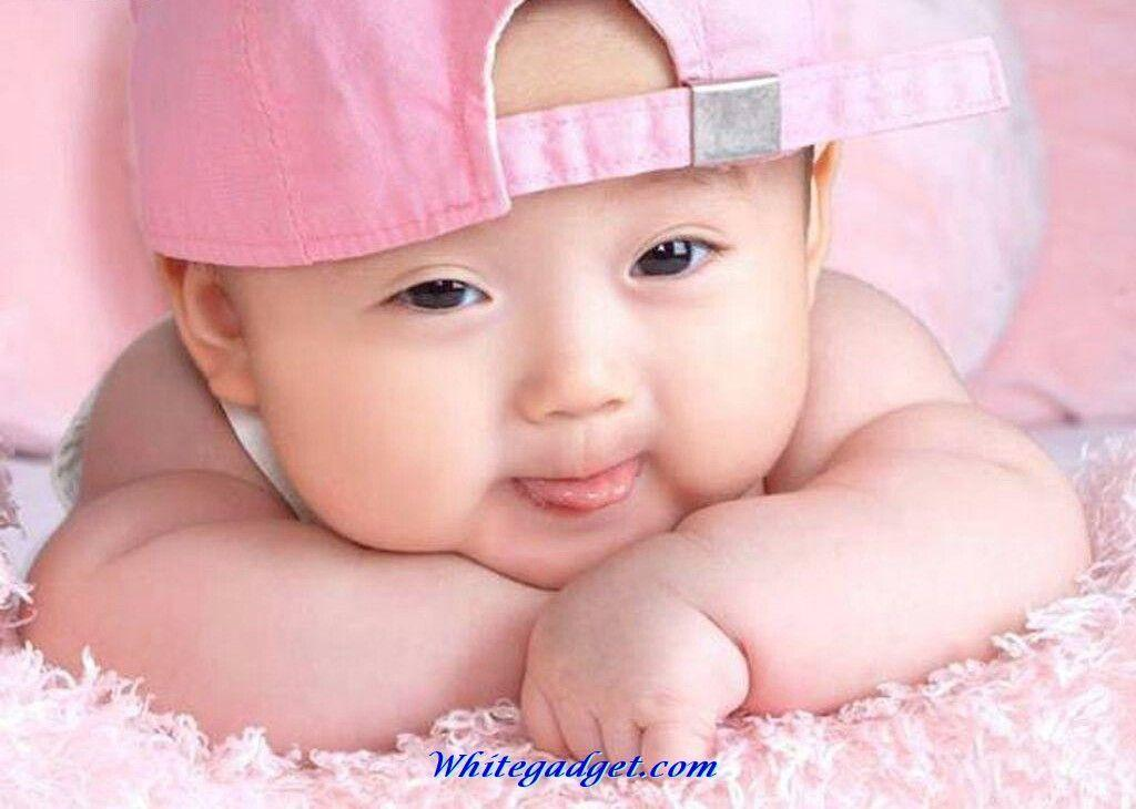 Funny Baby Love Wallpaper : Funny Baby Wallpapers - Wallpaper cave
