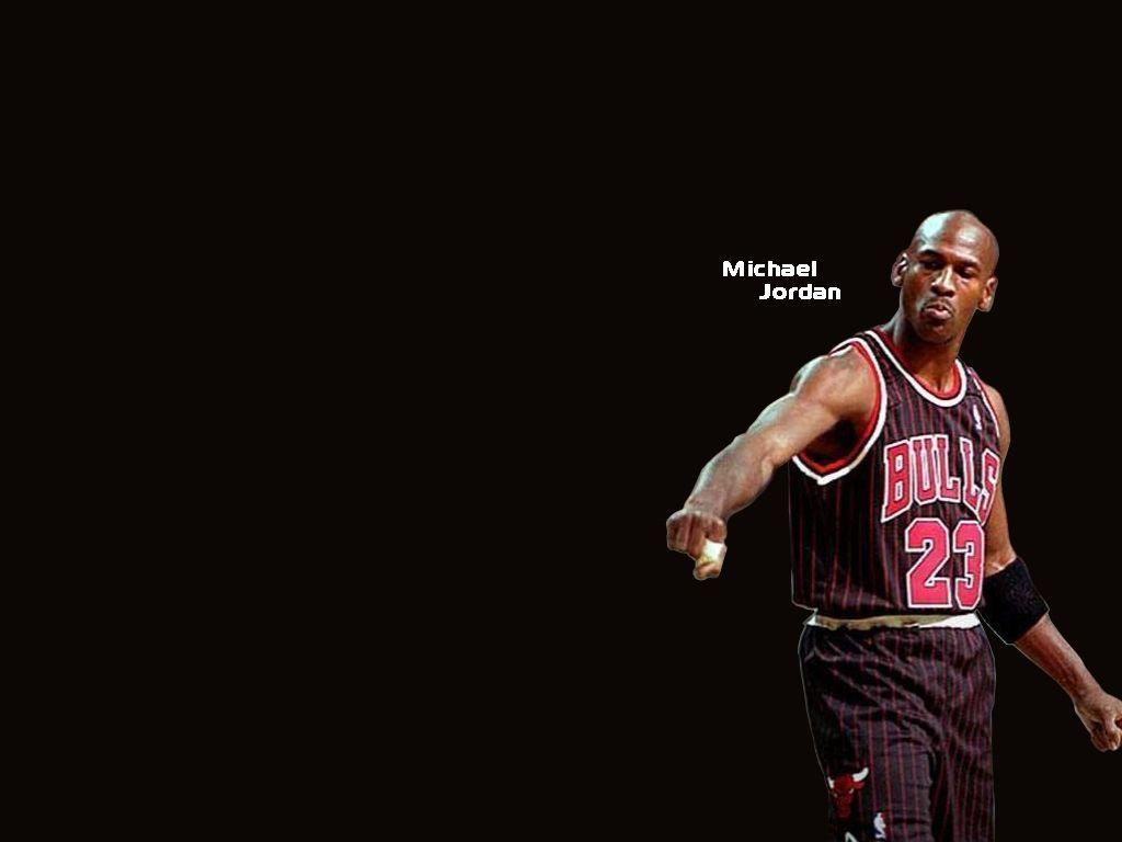 Michael Jordan Cartoon Wallpaper: Michael Jordan Wallpapers Widescreen