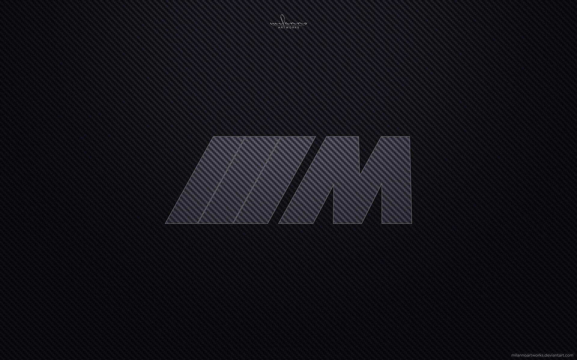 M Sport Wallpaper Iphone: BMW M Logo Wallpapers