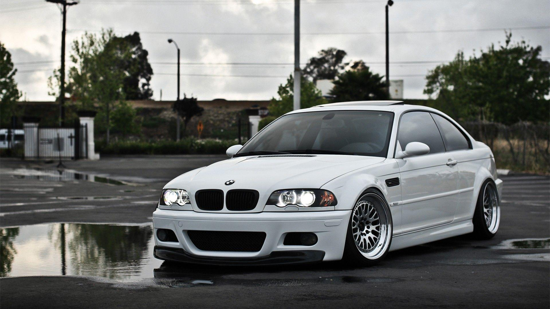 ... 2014 Bmw M3 E46 Front Crystal City Car 2014 Bmw M3 Back Crystal .