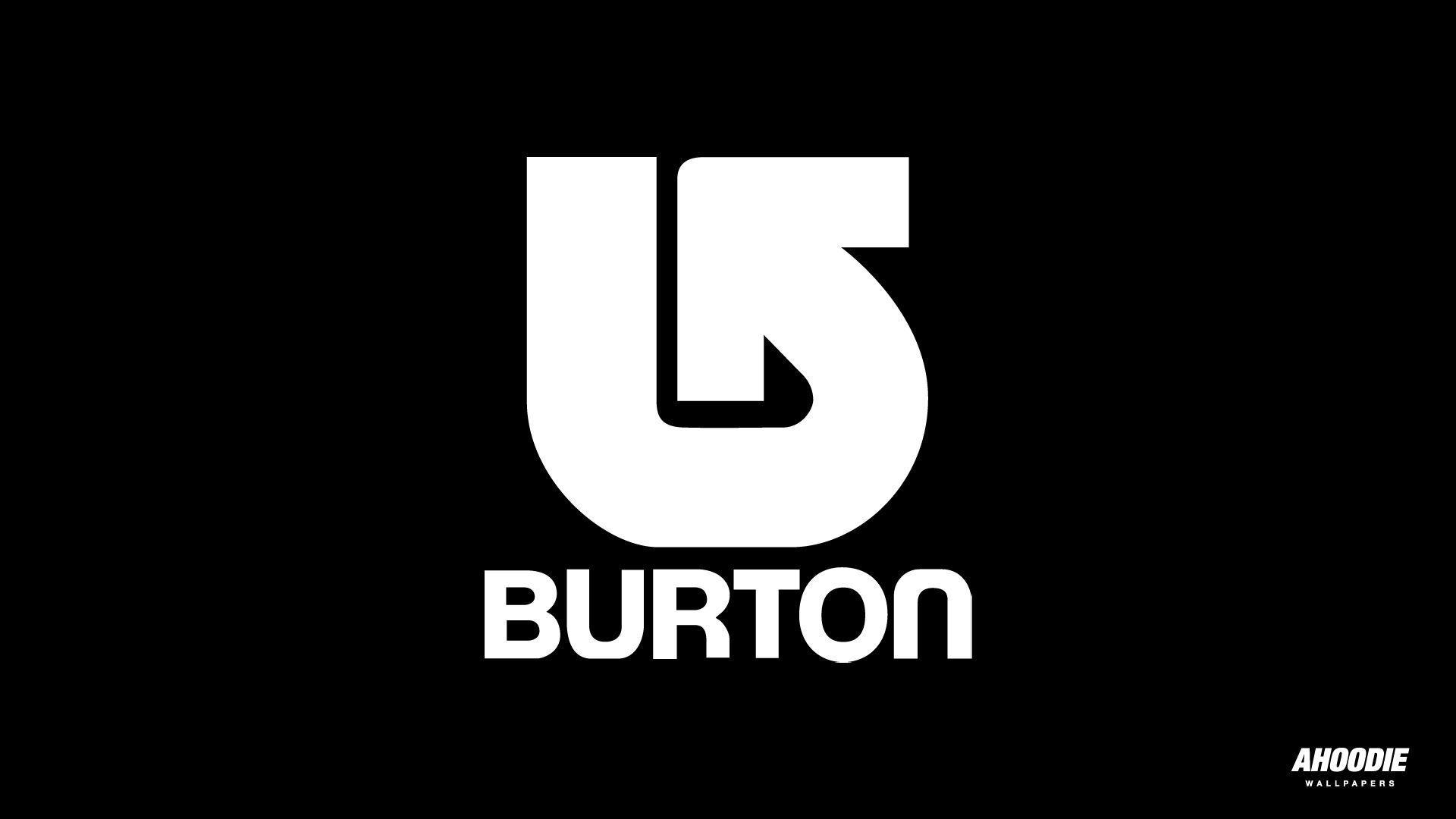 Burton Snowboard Wallpapers - Wallpaper Cave
