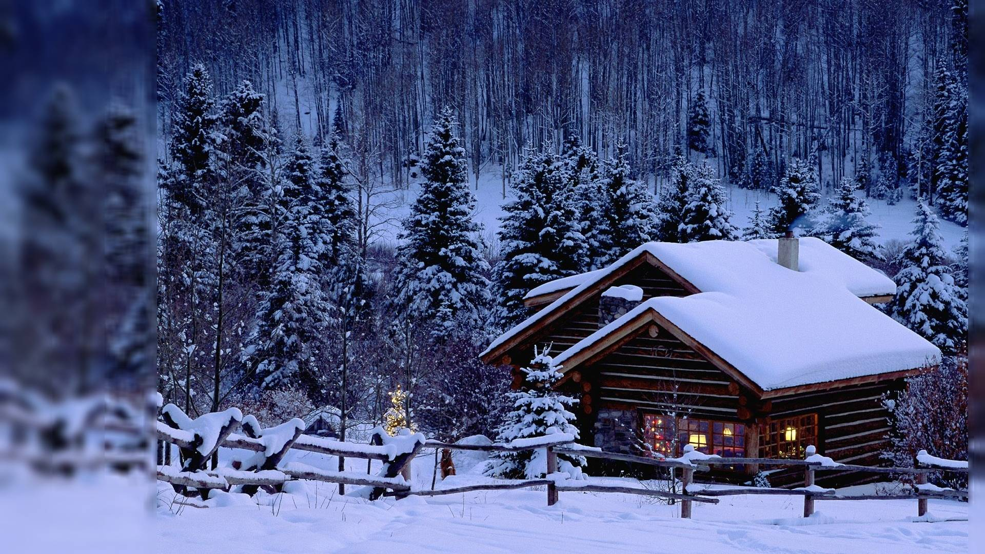 holiday themed background winter theme desktop hd wallpapers xpx
