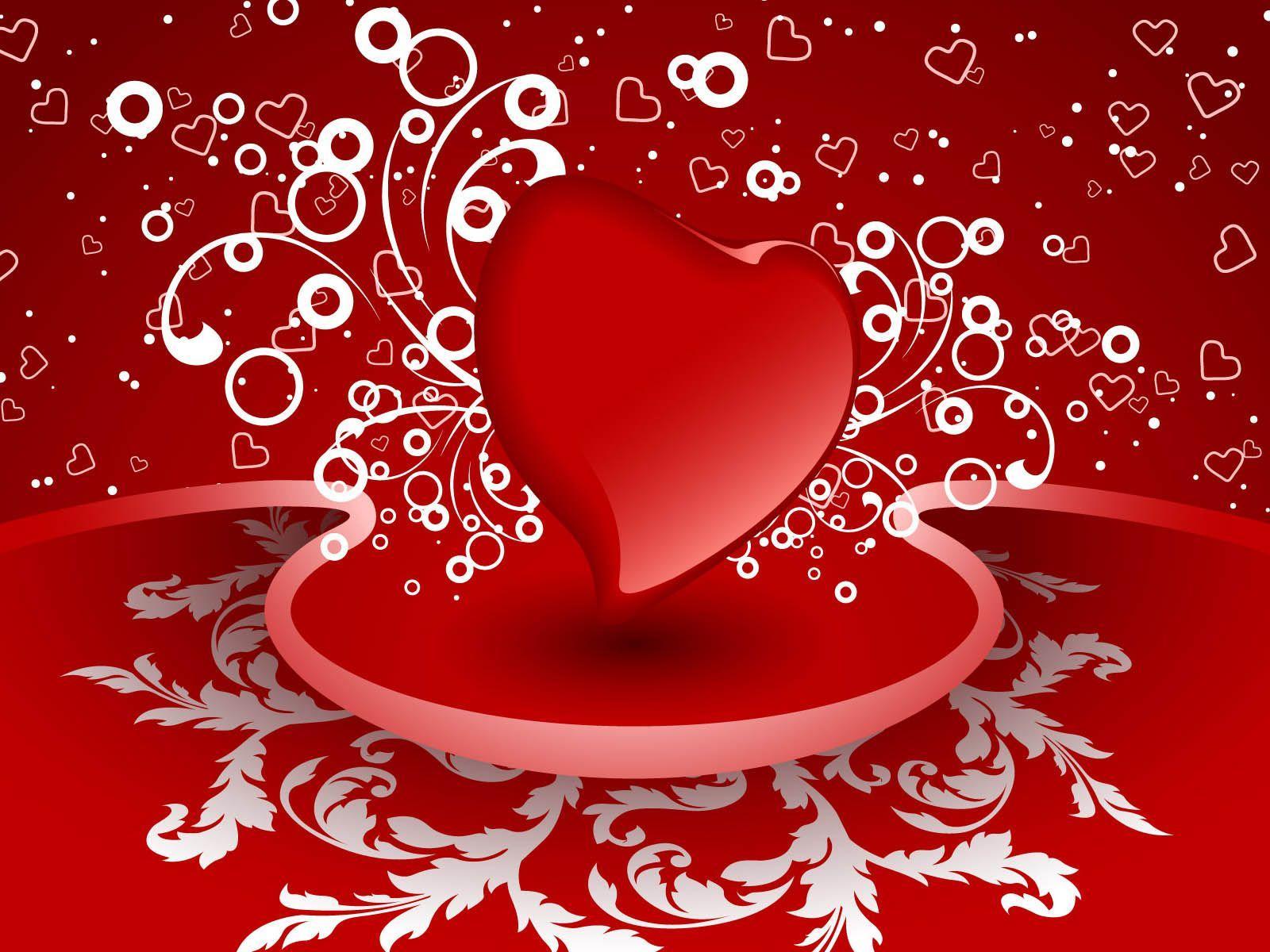 Wallpaper download love you - Love Hd Wallpapers Free Desk Wallpapers