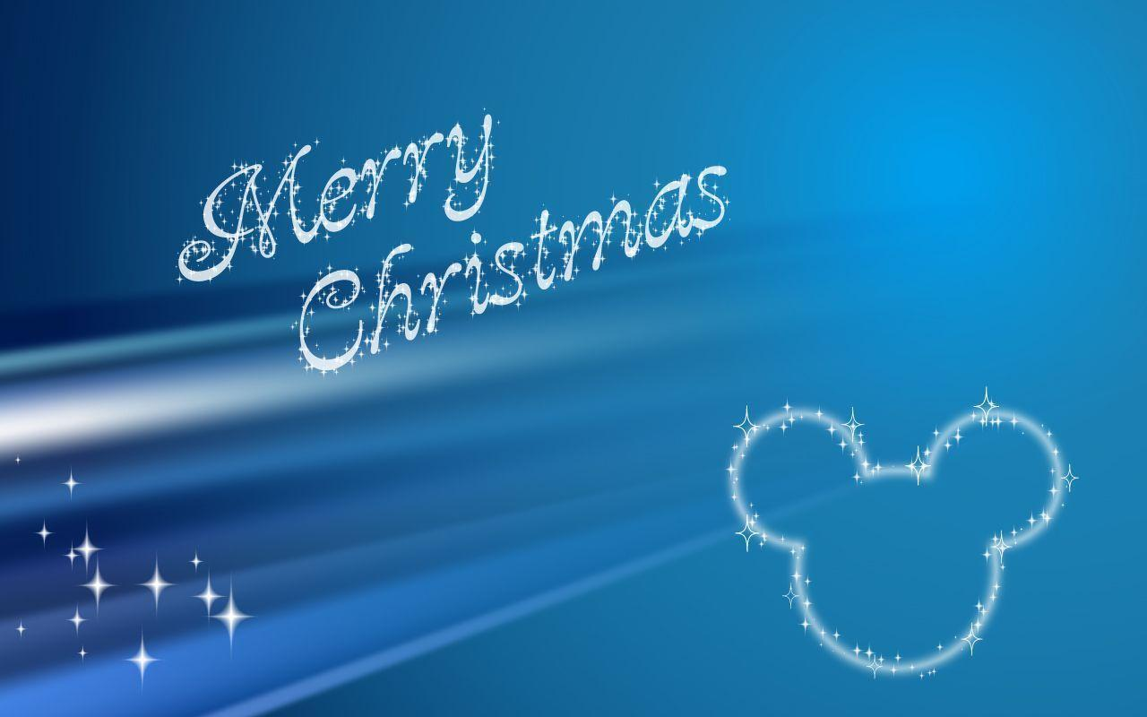 Disney Christmas Wallpapers for Android