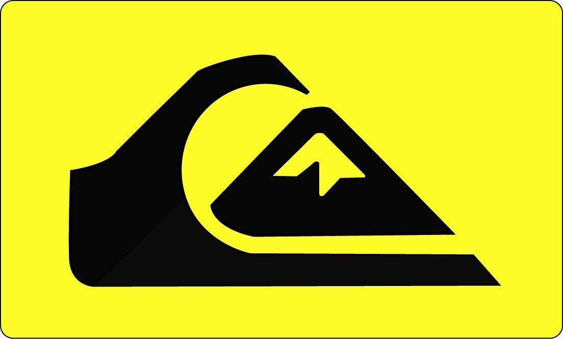 Quiksilver Logo Wallpaper Cool HD - ToObjects.