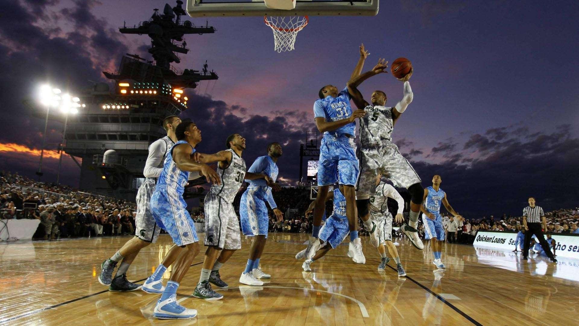 awesome basketball wallpapers unpixelated - photo #47
