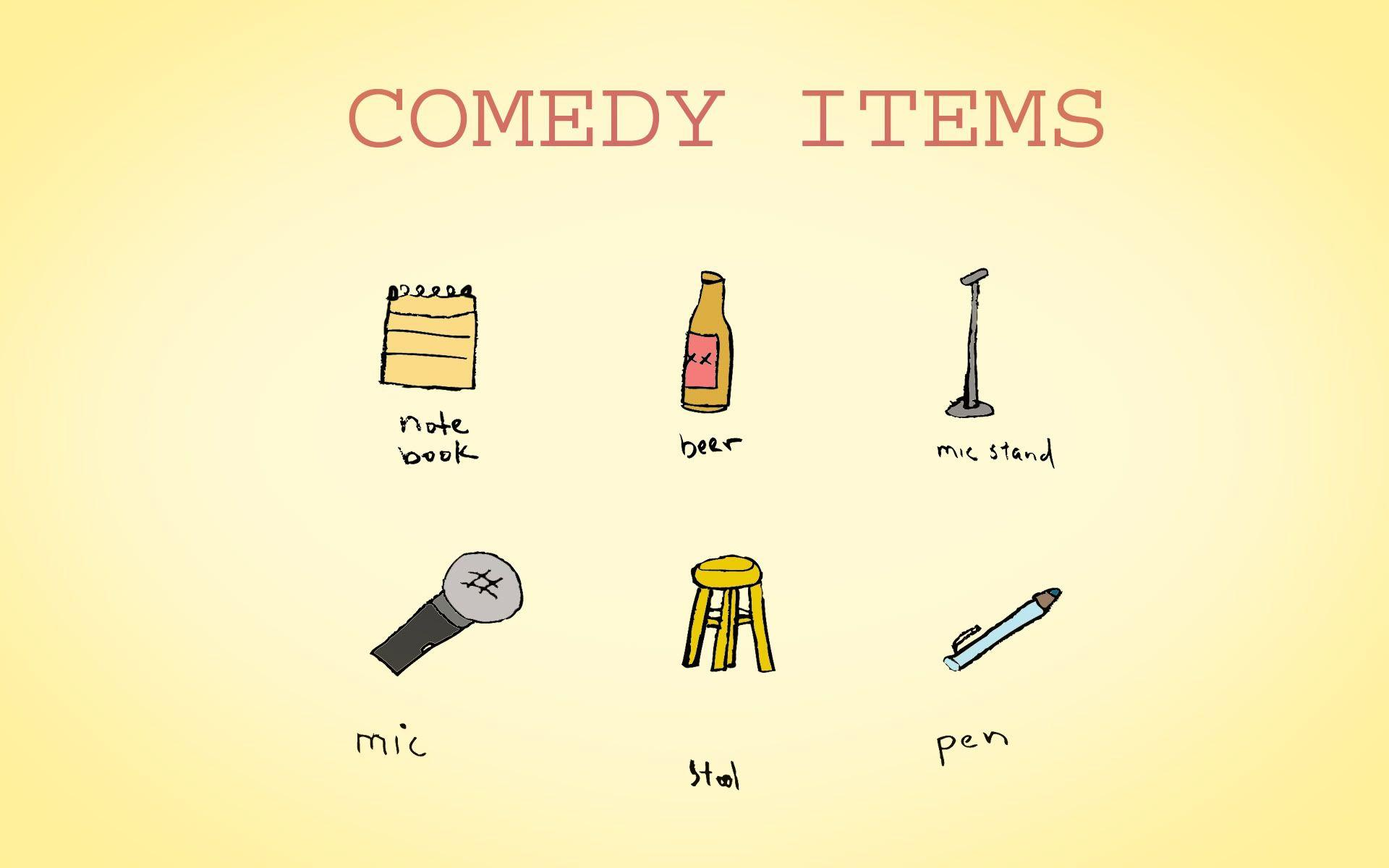Comedy Wallpapers Free Download
