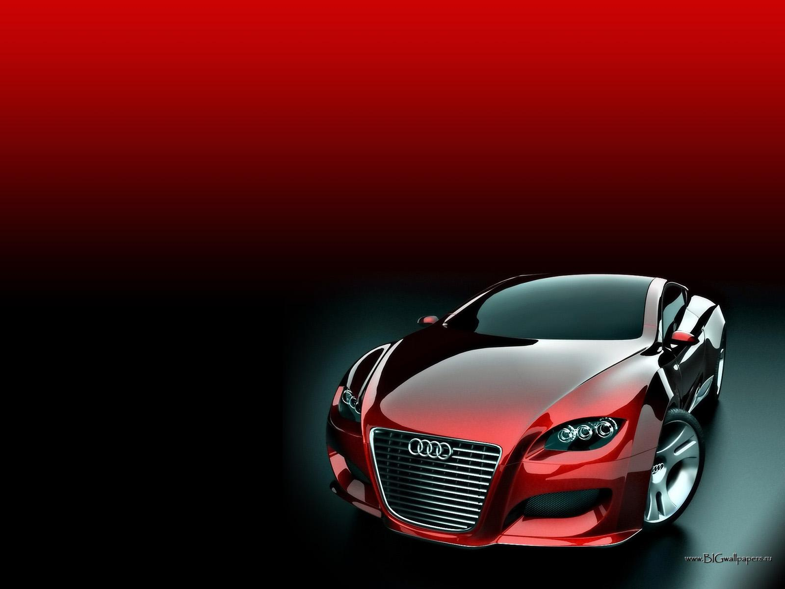 Cool Red Car Backgrounds 3   St Louis Auto Body Shop