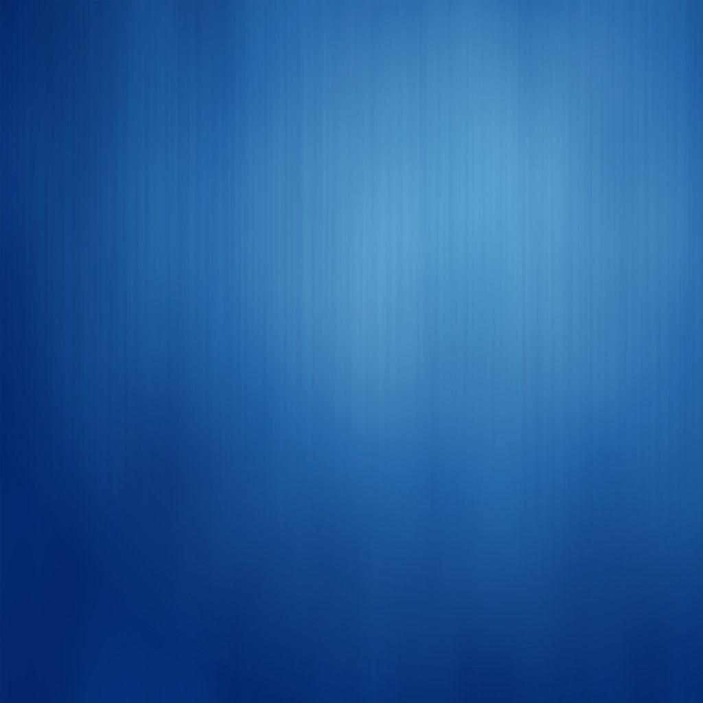 plain blue background - photo #17