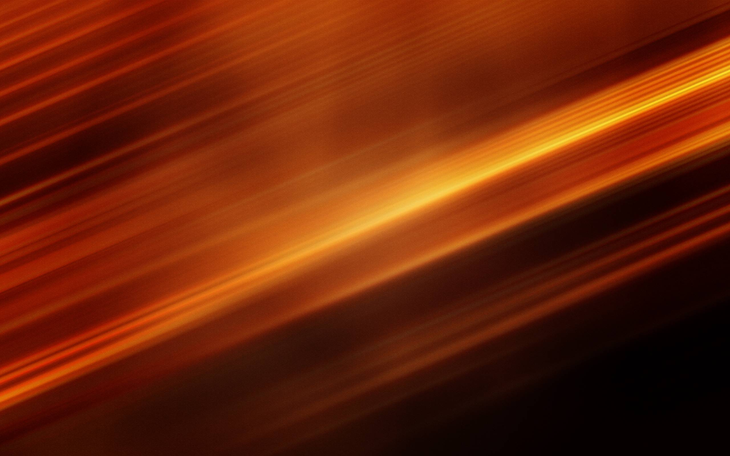 Abstract Backgrounds Wallpapers 037